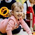 Частный детский сад Лобня