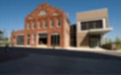 VCU Building .jpg