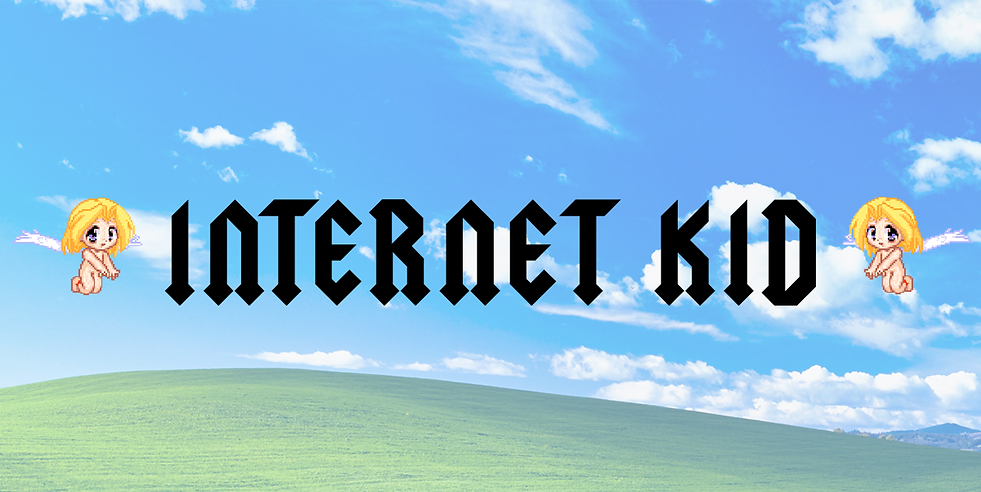 InternetKid headerrr.png