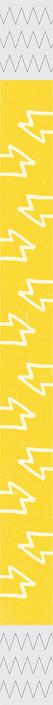 WRISTBAND_WYELLOWAsset 4_4x.png