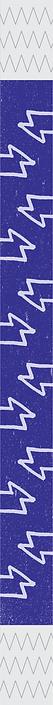 WRISTBAND_WPURPLEAsset 5_4x.png