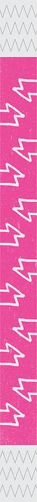 WRISTBAND_WPINKAsset 3_4x.png