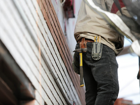 The 411: Getting to Know Your Contractor