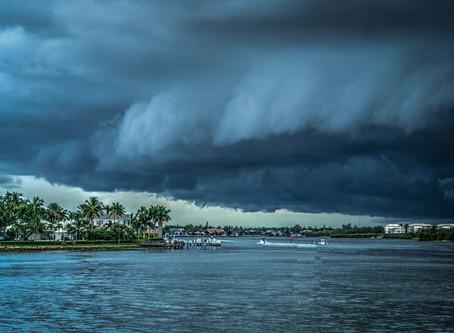 Preparing for Hurricane Season: The Facts
