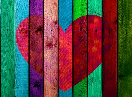 12 Last Minute Valentine's Day Ideas That Aren't Cheesy