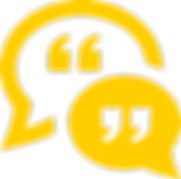 round--clock-icon-86811.png