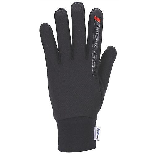 BBB Race Shield Wind Blocker Winter Gloves