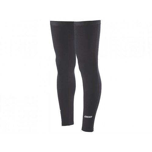 BBB Comfort Legs, Leg Warmers