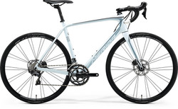 zoom-bike-picture-6b304fbfb802cdf6941940522c5fe9df