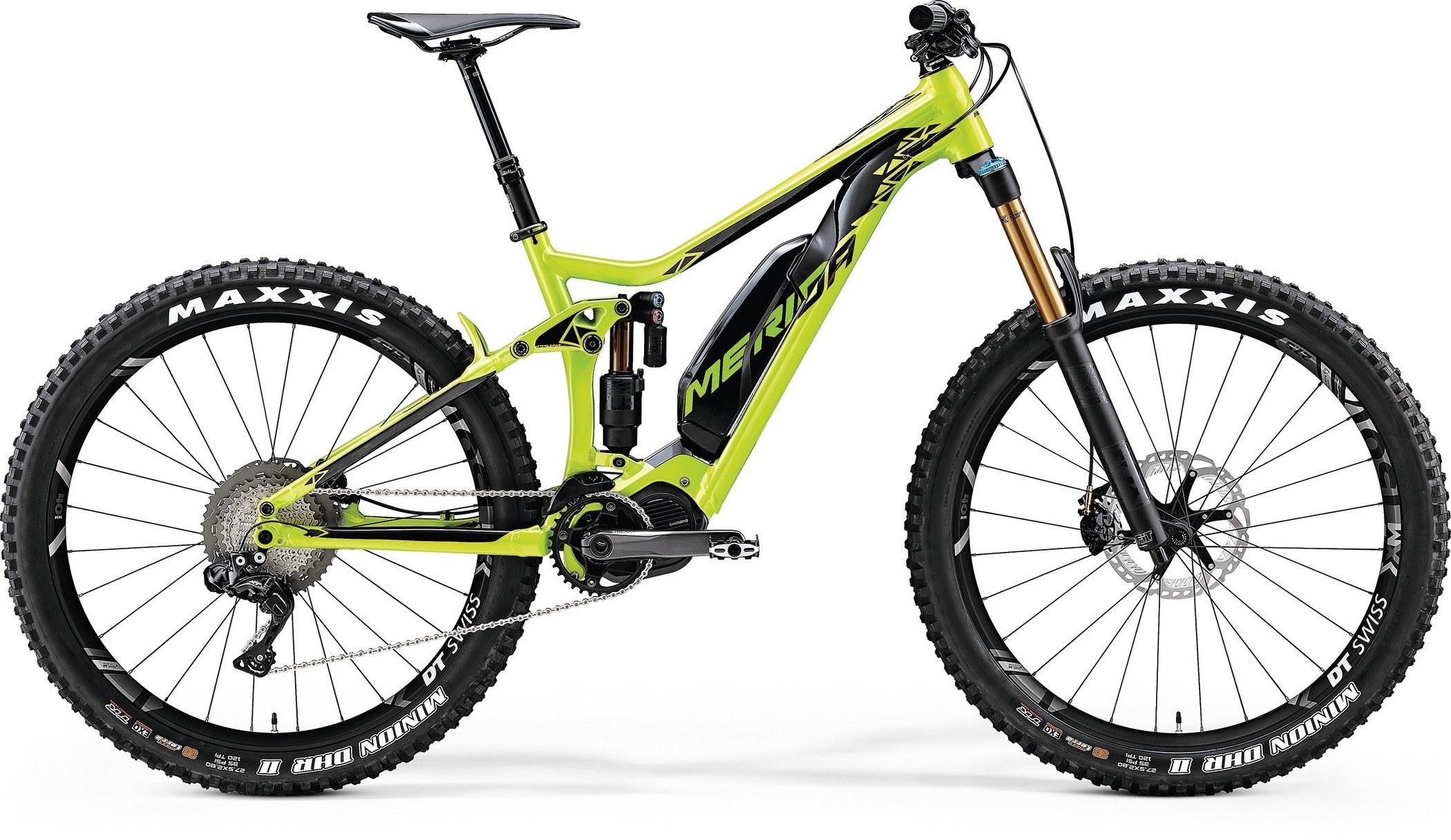 zoom-bike-picture-d8e9845cd165816f17024c277607482a