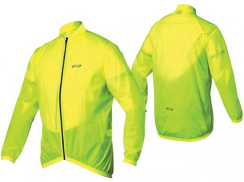 BBB BaseShield Rain Jacket