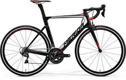 zoom-bike-picture-32649d825ffb38bdffd9b35b5d007073