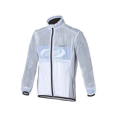 BBB Stormshield Rain Jacket