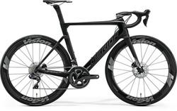 zoom-bike-picture-8af1c49cdc74c13ec1ad3731ffd48cb3
