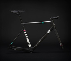 c2_bikes__new_zealand_limited_black_white_pink