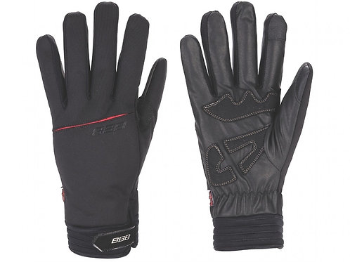 BBB Cold Shield Winter Gloves