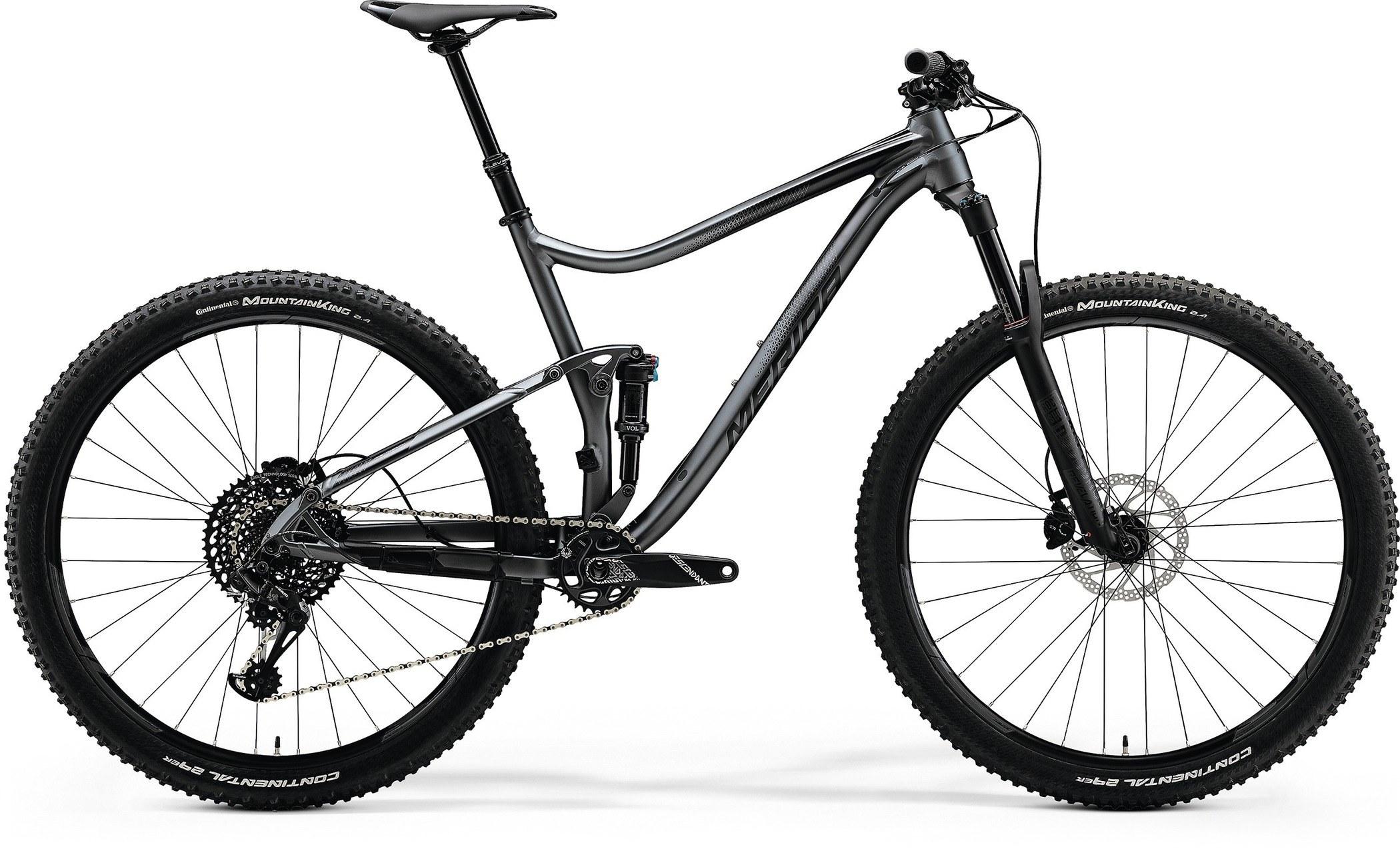 zoom-bike-picture-cc87c843e7e5ffd57f06e90949753a98