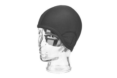 BBB Hemet Hat, Thermal Cap