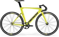 zoom-bike-picture-15a6b58af18dde529509feb3789bd276