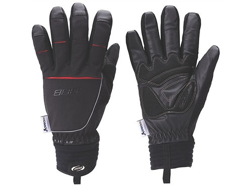BBB Aqua Shield Winter Gloves