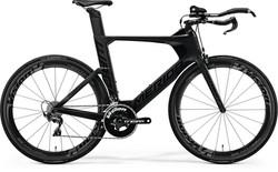 zoom-bike-picture-64ba0ecc6201dadf77af5cfb851ebb29