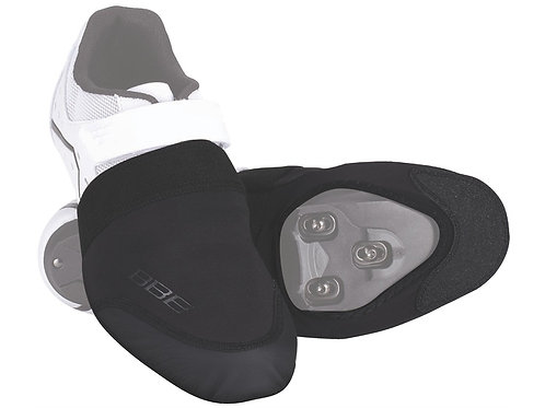 BBB Toe Shield Toe Covers