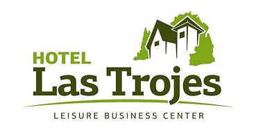 LOGO HOTEL LAS TROJES (A COLOR).jpg