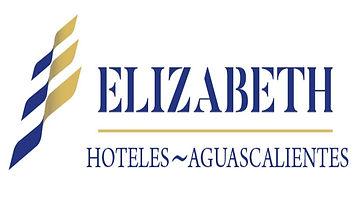 HOTEL ELIZABETH LOGO.jpg