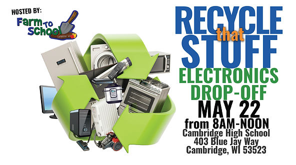 front postcard 2021 recycle that stuff.j