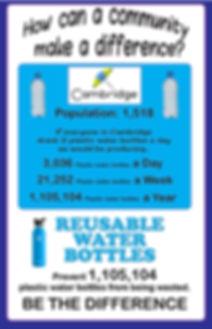 cambridge water bottle usage.jpg