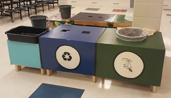 compost-recycling-station-new.jpg