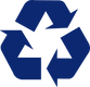 recycling-symbol-icon-solid-blue.png