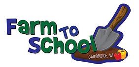 Farm-to-school-logo-super-small.jpg