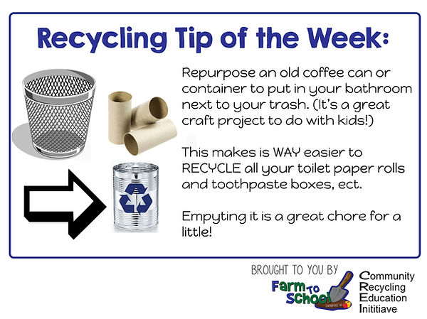 tip of the week-bathroom trash.jpg