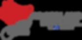 logo-badgerland-disposal.png