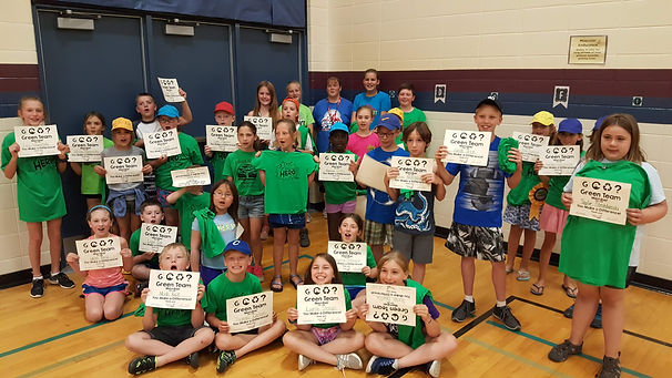 green-team-2017-2018-group-pic.jpg
