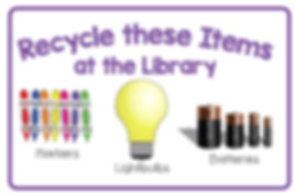 library recyle.jpg