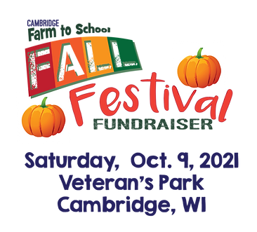 Final Fall fest -save the date.png
