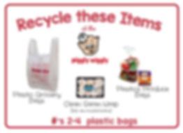 pig-recycling.jpg