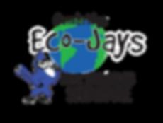 eco-jay-logo.png