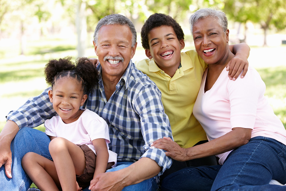 Atlanta Estate Planning, Probate and Medicaid Attorney
