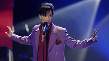 Did Prince Die Without a Will? What Can We Learn from the Music Icon