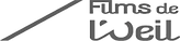 logo_filmdeloeil.png