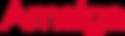 amalga seul rouge138x40_2x.png