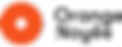 new-Logo-header2x.png