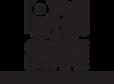 logoBigBlack.png