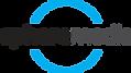 logo_spheremedia.1590003656.png