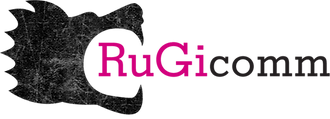 logo_rugi.png