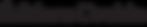 logo-editions-retina.png