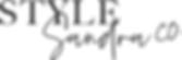 StyleSandra Logo.png